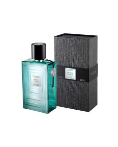 LALIQUE LES COMPOSITIONS PARFUMÉES IMPERIAL GREEN  100 ML EDP