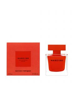 NN ROUGE EDP NS 50ML