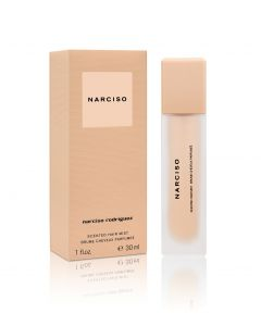 NN HAIR MIST 30ML