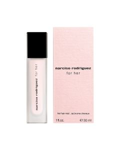 FH HAIR MIST 30 ML