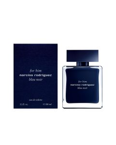 NH BLEU NOIR EDT NS 100ML
